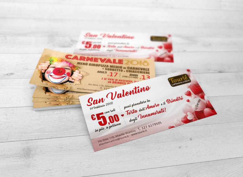 BROCHURE DESIGN Tourle Flyer carnevale e san valentino (6)