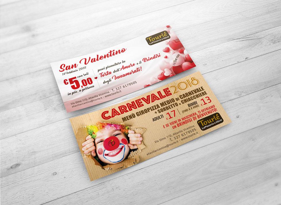 BROCHURE DESIGN Tourle Flyer carnevale e san valentino (7)