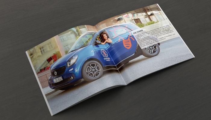 BROCHURE-DESIGN-Brochure istituzionale_mockup 2