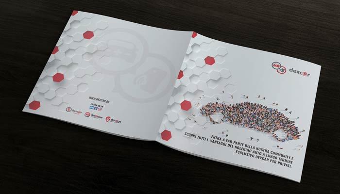 BROCHURE-DESIGN-Brochure istituzionale_mockup 6