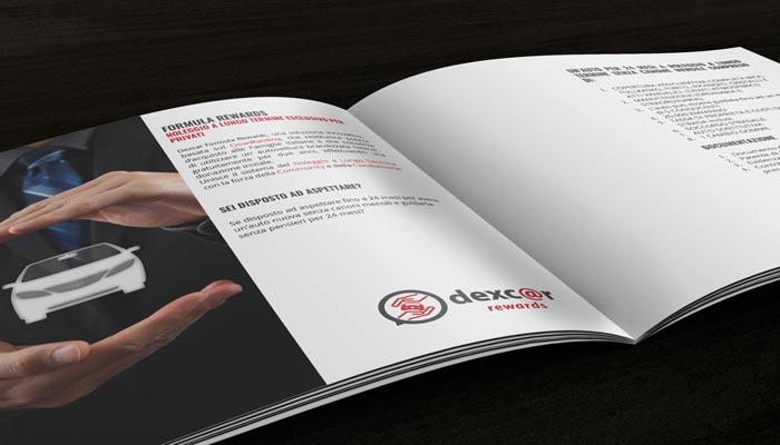 BROCHURE-DESIGN-Brochure istituzionale_mockup 7