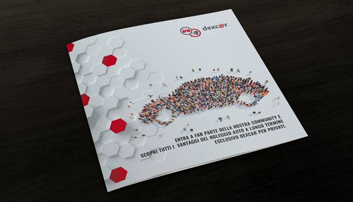 BROCHURE-DESIGN-Brochure istituzionale_mockup 8